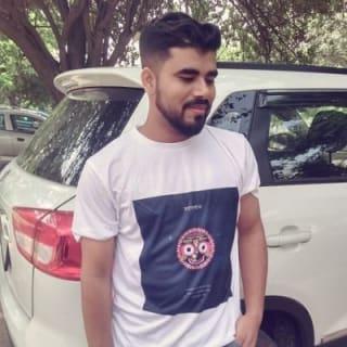 Amit Mishra profile picture
