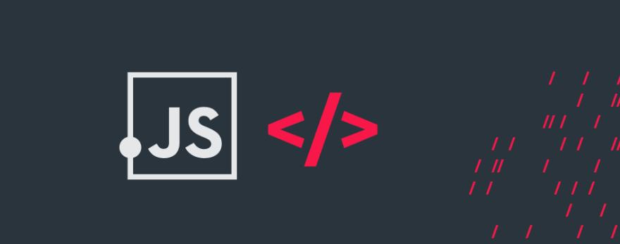 Alt Javascript