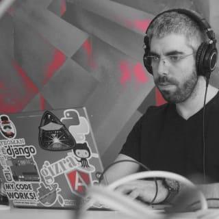 Nir Galon profile picture
