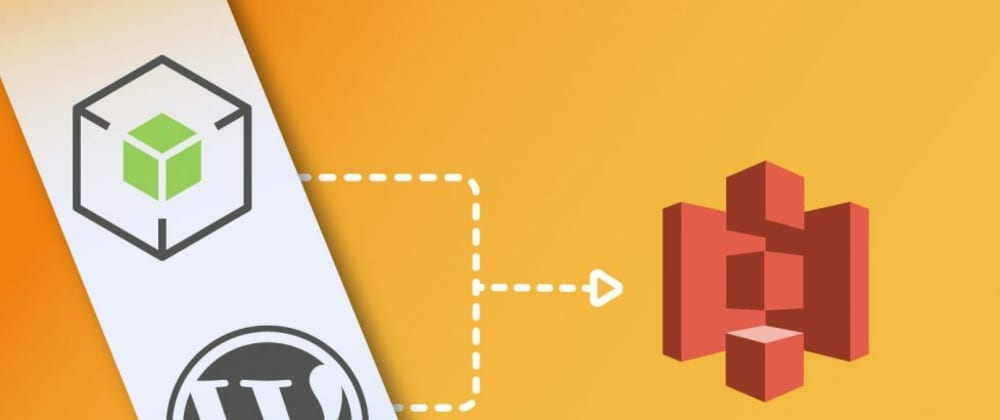 Cover image for How to  to Upload files to S3 with the AWS JavaScript SDK and WordPress