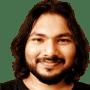 Shashank Shekhar profile image