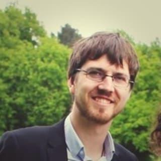 Maximilien Pressensé profile picture