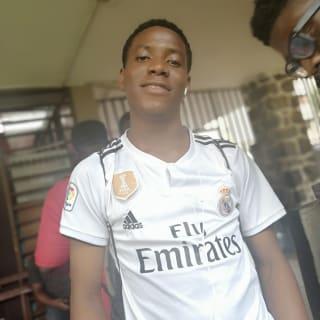 Ayodabo Oluwatomisin  profile picture