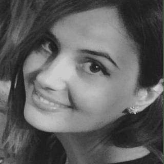Mirela Prifti profile picture