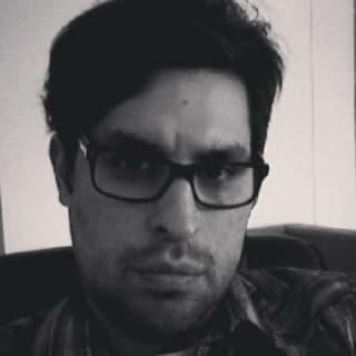 Jorge Repossi profile picture