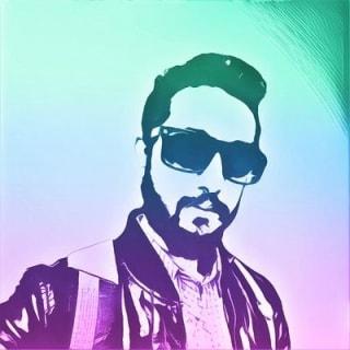 Umair Ali ✳️ profile picture