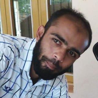 Tabrez Ahmed profile picture