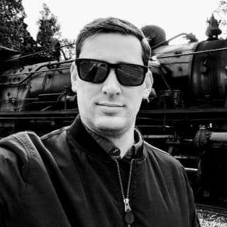 Marc DiPasquale profile picture