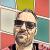 bjoern_sellnau profile image