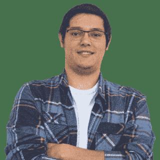 Andre Nunes profile picture