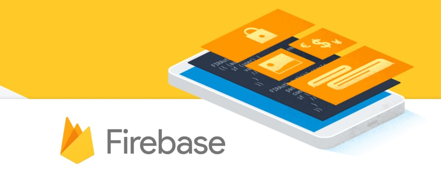 Importance of ` indexOn` in Firebase - DEV Community