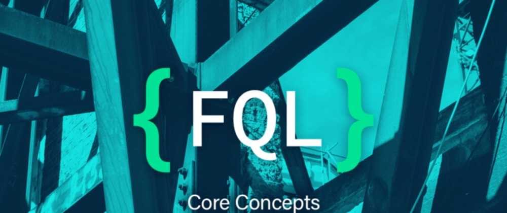 Cover image for Core FQL concepts part 5: Joins