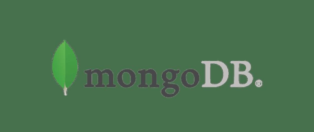 Cover image for MongoDB Cluster Setup Centos