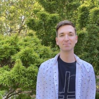 Cole Rau profile picture