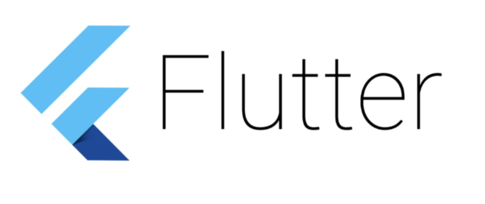 Cover image for Simple Firebase Login Flow in Flutter, Now Firebase