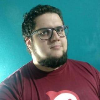 Tasso Evangelista profile picture