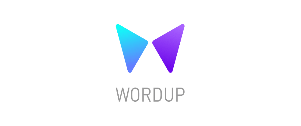 Cover image for Developing a WordPress theme/plugin with wordup