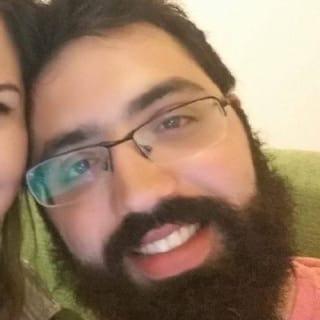 Marco Nicolodi profile picture