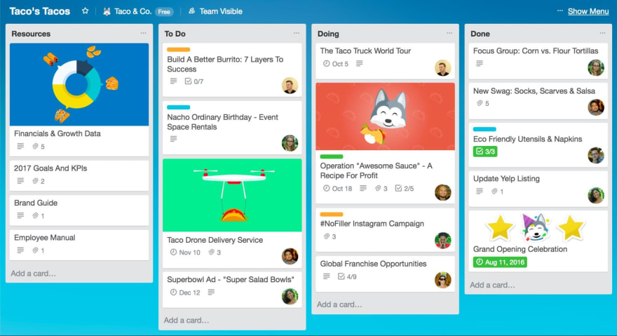 JIRA vs Trello: We tried them both. Here's our review.