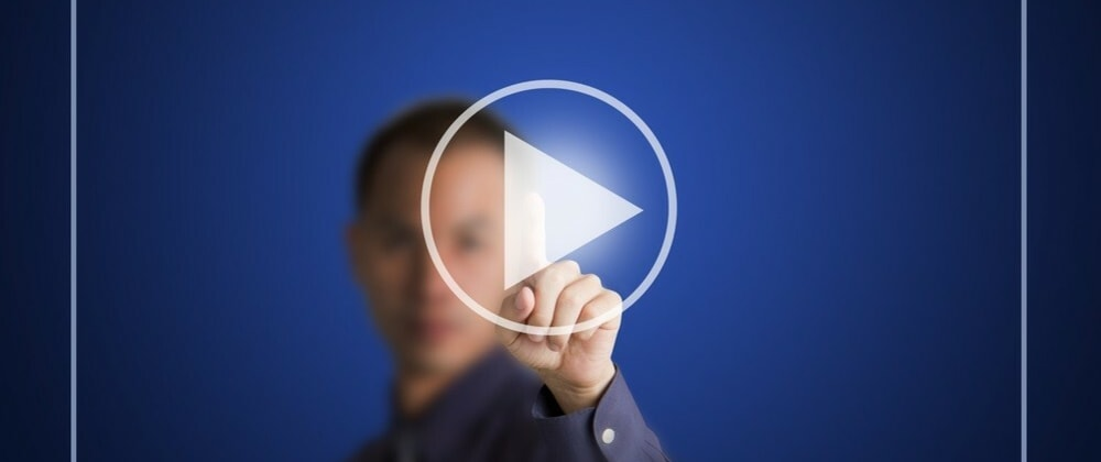 Cover image for How do you embed a video from YouTube on your website?