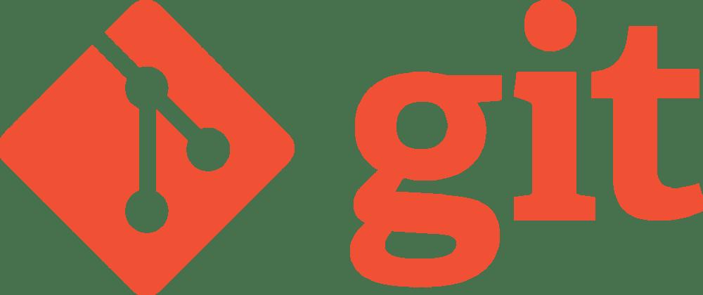 Cover image for GIT FOR A BEGINNER