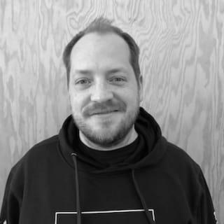 Matt Rueedlinger profile picture