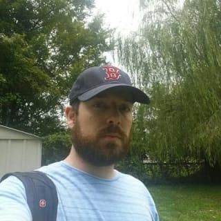 Derek Underwood profile picture