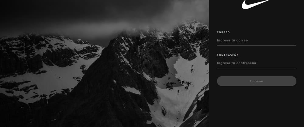 Cover image for Creando una API con GraphQL y Apollo | Parte II