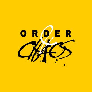 __orderandchaos profile
