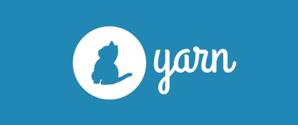Cover image for Yarn 2.3 🍦✨ Info Command, Detailed Options, Nohoist, ...
