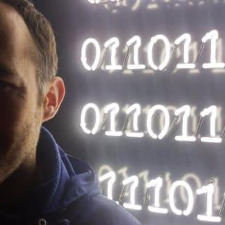 Colin McDermott profile picture