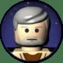 Dave Horan profile image