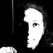 ari_o profile