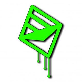 edwjusti profile