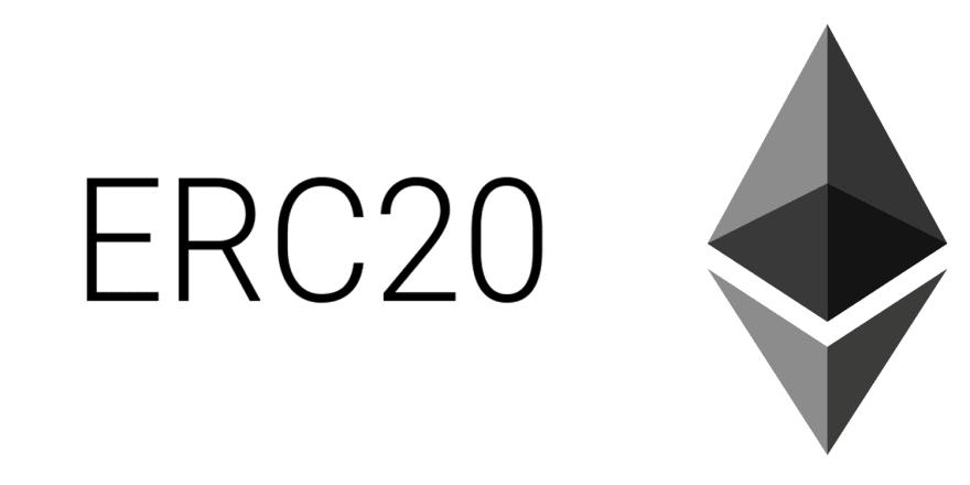 ERC20 Photo