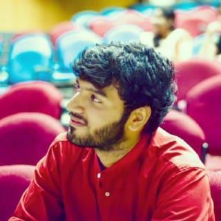 Venkatesh Prasad profile picture