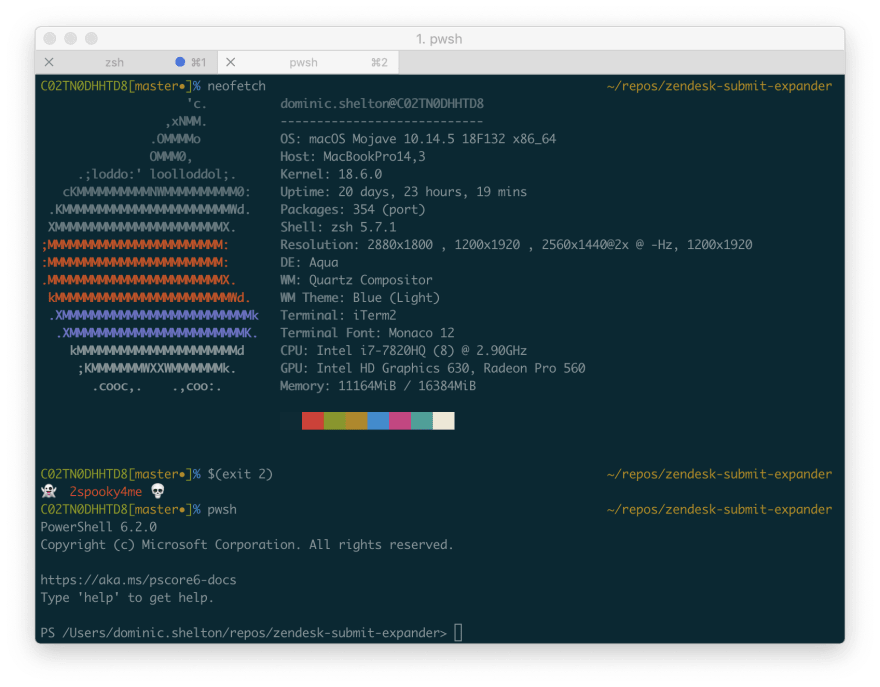 macbook-iterm2