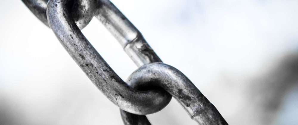 Cover image for Optional Chaining In Javascript