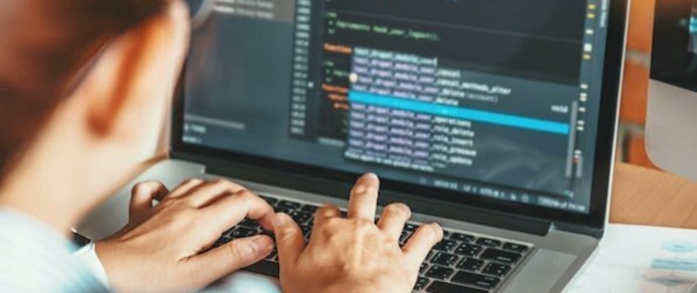 Cover image for Top 20 Tips that will change your coding skills forever