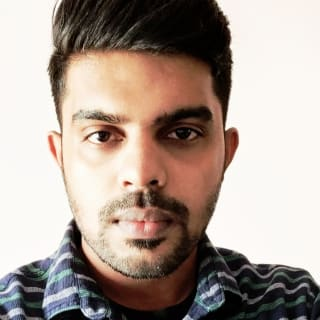 Gunaseelan @Guna profile picture