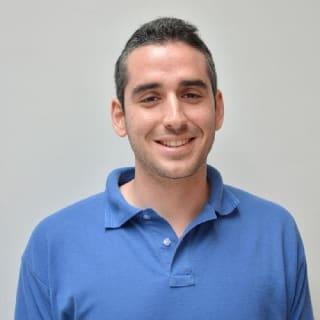 Matías Mansilla profile picture