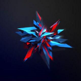 lukaskairys profile picture