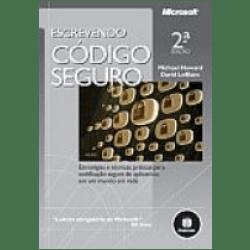 escrevendo_codigo_seguro