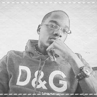 Badriku Eugene Noel profile picture