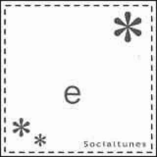 ento profile picture