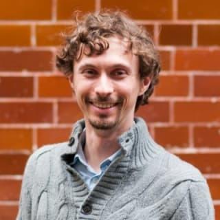 James Crowley profile picture