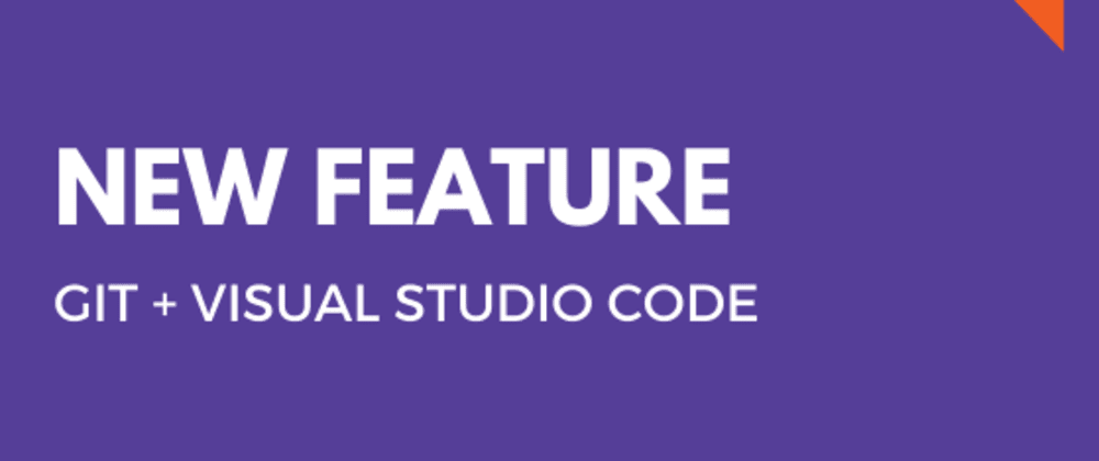Cover image for If you use Git and VS Code – Read This!