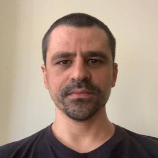 Bruno Oliveira de Alcântara profile picture