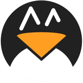LinuxH2O profile picture