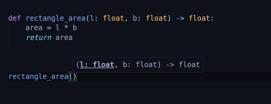 Python 🤫 Hidden Syntax 🤫, You'll be using always from now 😝
